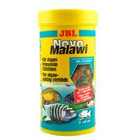 JBL Novo Malawi - 250 ML