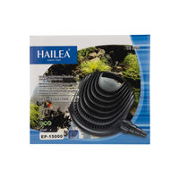 Hailea EP -15000 Submersible Pump