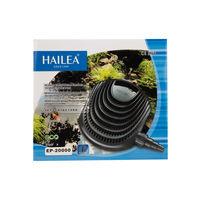 Hailea EP -20000 Submersible Pump