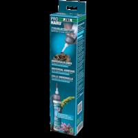 JBL ProHaru Universal 80 Ml Sticking Glue