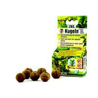 JBL 7 Kugeln Balls Plant Fertilizers