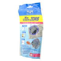 API Bio-chem ZORB (200 g) - Water Conditioner