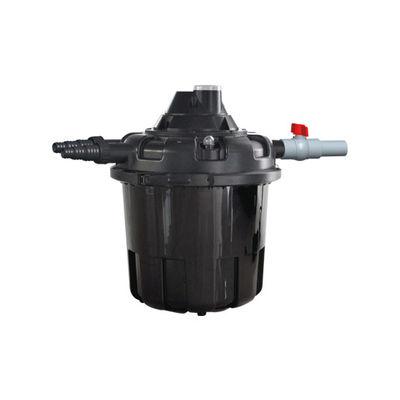 Resun Hippo Pressurized pond filter EPF 8000 Without UV