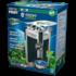 JBL CristalProfi e1502 greenline Canister Filter