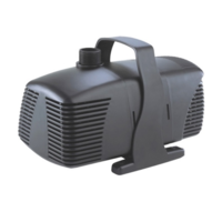 Boyu PQF-6000 Pond Pump