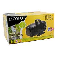 Boyu Pond Pump PQ-1200
