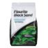 Seachem Flourite Black 3.5 KG
