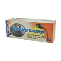Ocean Free Minity Lamp