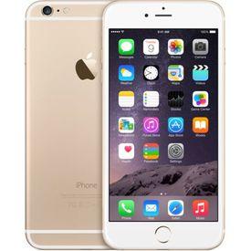 DUMMY-Apple iPhone 6 Plus, gold, 128 gb