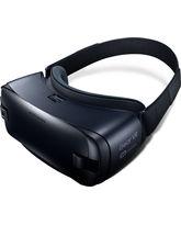 SAMSUNG GEAR VR 2 NEW HEADSET
