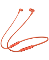 HUAWEI BLUETOOTH STEREO HEADSET CM70-C FREELACE,  amber sunrise