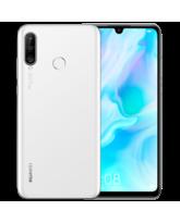 HUAWEI P30 LITE HIGH EDITION 128GB 4G DUAL SIM,  pearl white