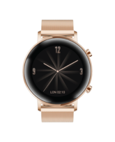 HUAWEI SMART WATCH GT2 DIANA B19B GOLD