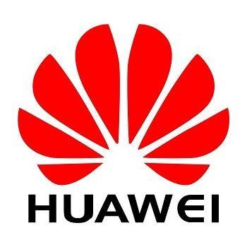 HUAWEI P9 GIFT BOX
