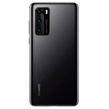 HUAWEI P40 128GB 5G,  black