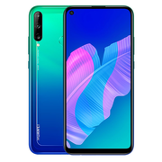 HUAWEI Y7P 64GB DS 4G,  aurora blue
