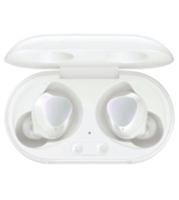 SAMSUNG GALAXY BUDS 2 R175N GEAR ICONX,  white