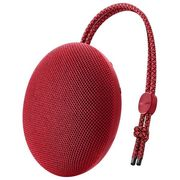 HUAWEI SOUNDSTONE PORTABLE BLUETOOTH SPEAKER CM51 RED