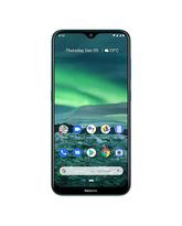 NOKIA 2.3 TA-1206 4G DUAL SIM,  green