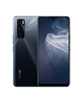 vivo V20 SE,  gravity black, 128gb