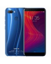 LENOVO K5 PLAY 32GB 4G DUAL SIM,  blue