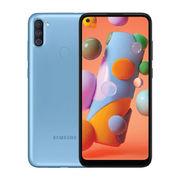 SAMSUNG GALAXY A11 A115F 32GB 4G DS,  blue
