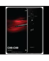 HUAWEI MATE RS PORSCHE DESIGN 256GB 4G DUAL SIM,  black