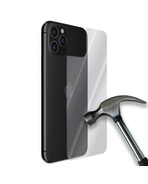 SWITCH SHATTER BACK IPHONE 11 PRO