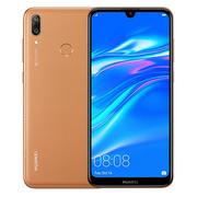 HUAWEI Y7 PRIME 2019 4G DUAL SIM,  amber brown, 64gb