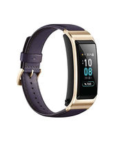 HUAWEI TALK BAND B5,  serenity blue