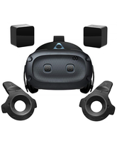 HTC COSMOS ELITE VR FULL KIT