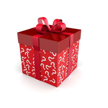 FOC HUAWEI GIFT BOX