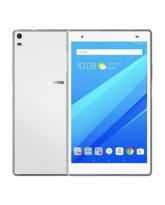 LENOVO TABLET 4 8 PLUS TB-8704X 64GB 4G DUAL SIM,  white