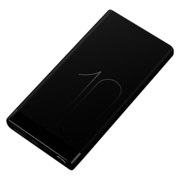 FOC HUAWEI Super CHARGER POWER BANK (10000 mAh) - NOT FOR SALE