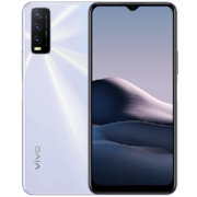 vivo Y20S,  dawn white, 128gb