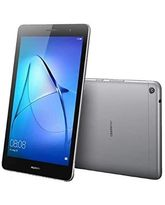 HUAWEI MEDIA PAD T3 8INCH 16GB 4G ARABIC GREY
