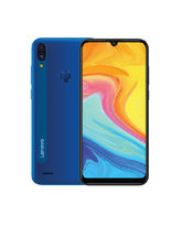LENOVO A7 L19111 32GB DS 4G,  blue