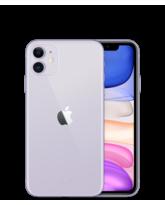 APPLE IPHONE 11,  purple, 128gb