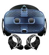 اتش تي سي فيف  كوسموس الواقع الافتراضي نظارات الألعاب VR
