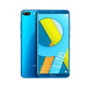 HONOR 9 LITE,  blue, 32gb