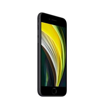 APPLE IPHONE SE 4G DUAL SIM, 64gb,  white