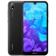 HUAWEI Y5 2019 4G DUAL SIM,  black, 16gb