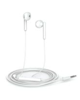 HUAWEI STEREO HEADSET AM115 WHITE