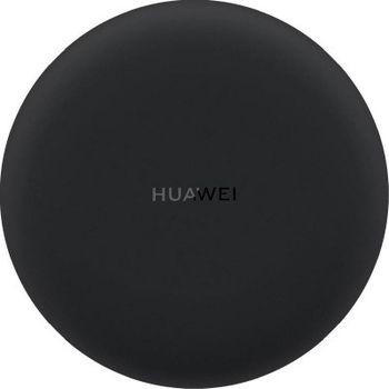 HUAWEI WIRELESS CHARGER BLACK