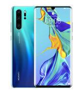 HUAWEI P30 PRO 4G DUAL SIM,  aurora blue, 256 gb