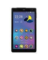 I-LIFE K4700 7 INCH HD 16GB 4G,  black