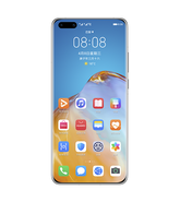 HUAWEI P40 PRO PLUS 512GB 5G,  ceramic black
