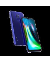 LENOVO K12 NOTE 128GB,  sapphire blue