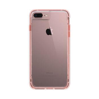 GRIFFIN IPHONE 7 PLUS / 8 PLUS BACK CASE SURVIVOR GOLD/WHITE/CLEAR