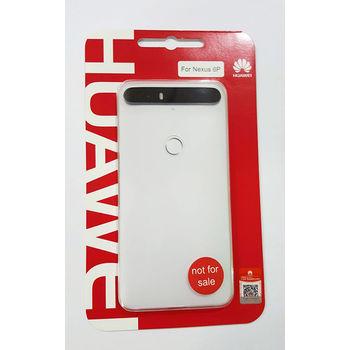 HUAWEI 6P PC CASE